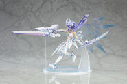 HDNOVA-PH Lilac Cool Figure 3