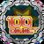 Megadimension Neptunia VII - Trophy - Scavanger Master