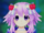 Strawberry Milk (Neptune HD) VII.png