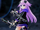 Dragon Blades Kiryuu & Gouda VII.png