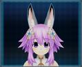 Fox Ears (Black) 4GO.png