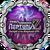 Megadimension Neptunia VII - Trophy - Zero Dimension Master