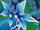 Ice B (Neptune) VII.png