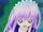 Alice Headdress (Nepgya) VII.png