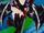 Devil W (Vert) VII.png