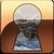Lastation-key-ps3-trophy-9786
