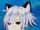 Black Cat Ears (S-Sha) VII.png