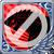 Cyberdimension Neptunia 4 Goddesses Online - Battle Master