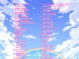Hyperdimension Neptunia Re;Birth1 Digital Soundtrack