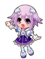 Neptune Gamipic V.png
