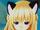 Black Cat Ears (Vert) VII.png