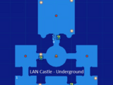 Dungeon/Re;Birth2/LAN Castle - Depths