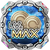 Megadimension Neptunia VII - Trophy - Owner