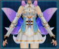 Fairy Feathers (Purple) 4GO.png