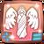 Hyperdimension Neptunia mk2 - Trophy - Caelus