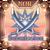 Noire Sub-mission Initiate