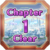 RB1 Chapter 1 Clear