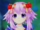 Strawberry Ribbon (Neptune HD) VII.png