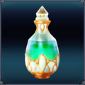 Cyberdimension Icon Water of Life.png