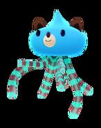 JellyfishDogoo
