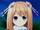 Aurora Fiber (Ram) VII.png