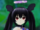 Black Light (Noire) VII.png