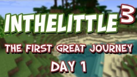 Thumbnail for version as of 16:38, May 20, 2013
