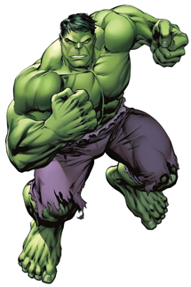 Hulk Wiki Nerdologia Fandom Powered By Wikia