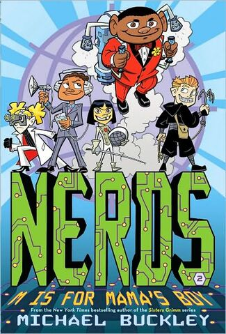 File:Nerds 2.jpg