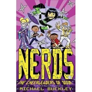 File:NERDS3.jpg