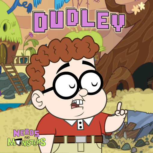 Dudley 2