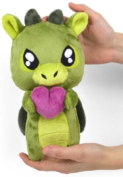 Dragon Plushie Sewing Pattern Choly Knight Nerdy Rabbit Wiki