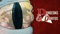 DnD Remastered V2.jpg