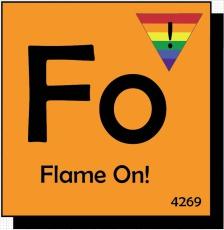 File:FlameOnLogo1.jpg