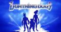 LightningDogsWikiSlide.jpg