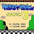 NerdyShowSeason3-Cover.jpg