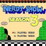 NerdyShowSeason3-Cover