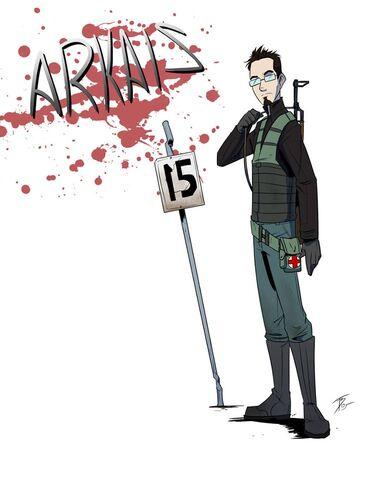 File:Ark Final.jpg