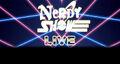 NerdyShowLIVEWikiSlide1.jpg