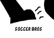 Soccer Bros