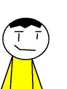 Dave3