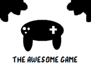 The Awesome Game
