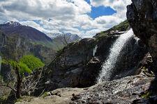 -!!! - Vodopad Studeni potok - 16475908