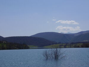 Prekajsko Jezero - 14590679