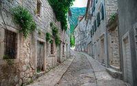 Gabela Bosnia and Herzegovina