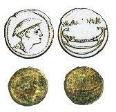 Daorson Coin