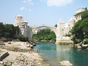Stari Most22