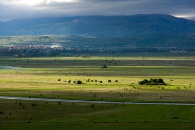 Livno i Livanjsko polje - big-mid-pic1