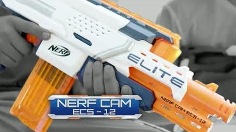 Videos On This Wiki Nerf Guide Wiki Fandom Powered By