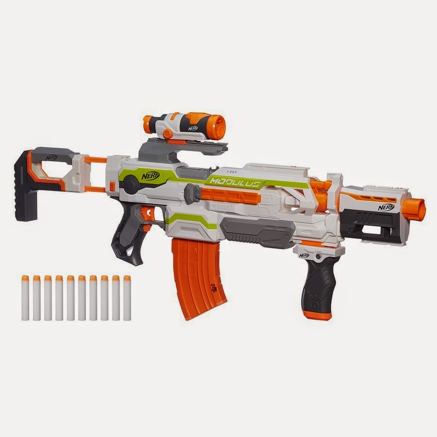 n strike modulus nerf wiki fandom powered by wikia